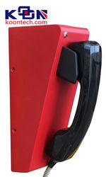 no keypad phone KNZD-28