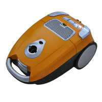 Carpet Vacuum Cleaner in China Home Appliance
