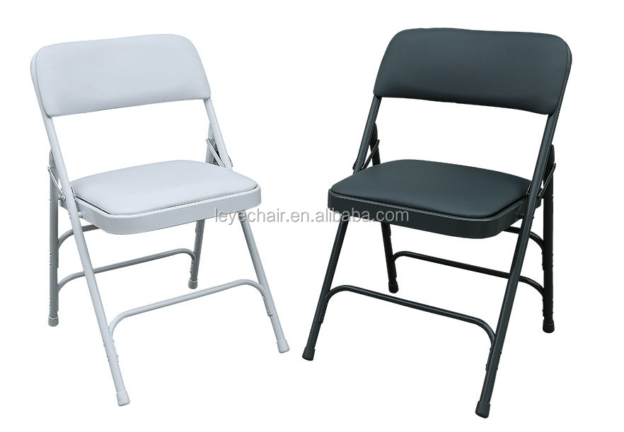 Factory Direct Plastic Resin Folding Chairs Wholesale