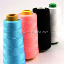 2015 wholesale top quality color yarn price market to egypt 50/3