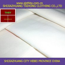 100% cotton grey fabric textile raw material