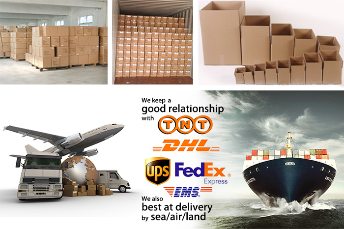 seasons shipping.jpg