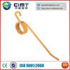 /product-gs/original-spare-parts-new-holland-spring-rake-tine-60251315673.html