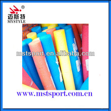 2015 EPE foam water swimming noodles