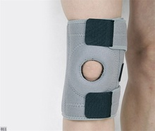 alibaba.com in Russian knee and elbow pads free samples knee pain massager