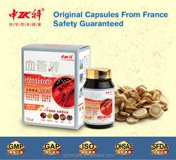 Alibaba Express Organic Herbs lower blood pressure Product high blood pressure medicines