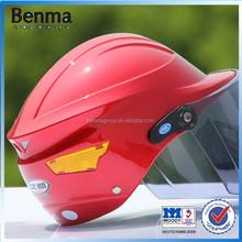 UTV accessories , helmet UTV accessories , wholesale UTV helmet