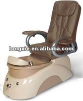 2012 Nail Spa Chair