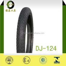 China cheap motorcycle tires 3.00-17
