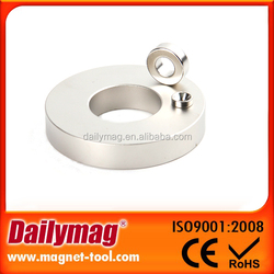 High Strength N35 Magnet For Sale