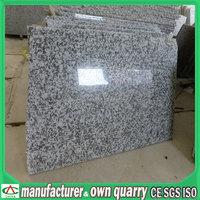 G439 roza beta granite bianco antico granite price