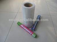 food grade plastic wrap
