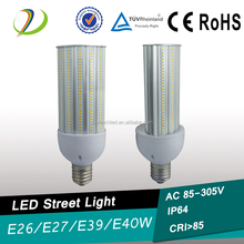 hot sale 45W LED street light apply to street or highway or village road light