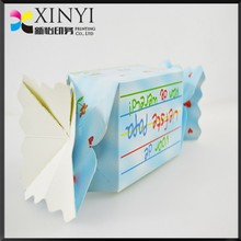 paper candy boxes