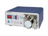 CE Approved Semi-Automatic Peristaltic Dispenser