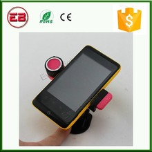 sweet car cell phone carriers , phone holder for car, mobile phone holder