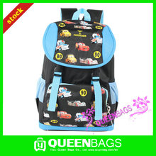 Alibaba hot-selling bag for student factory sullpy directly picture of school bag