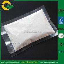 234-394-2 Oil Drilling Grade Xanthan Gum E415 C35H49O29