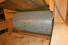 china manufactuers supply natural rubber sheet