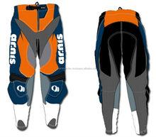 Custom MX motocross/Dirt Bike gear/Motocross apparel/Parts & Accessories