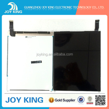 Screen repair parts for iPad mini 2 LCD Replacement , for ipad mini 2 lcd glass assembly