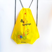 Wholesale Fashion Cartoons Bag Manufactures of School Bags