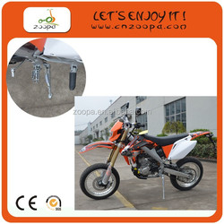 Best Quality Enduro 250CC Off-road Dirt Bike