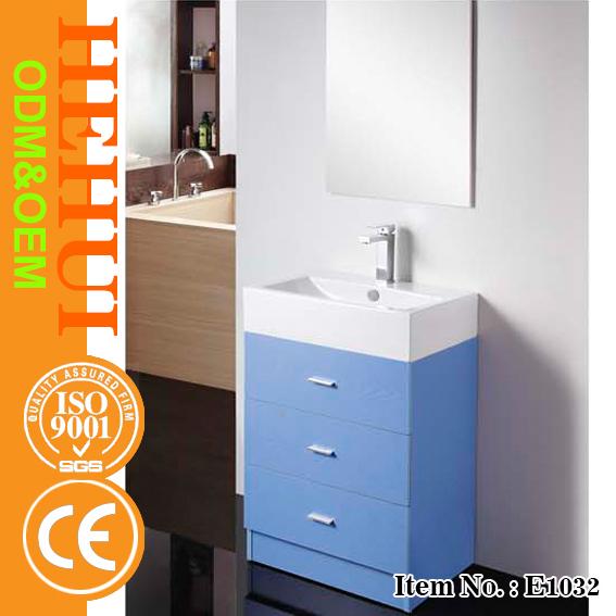 Waterproof paint for wood in bathroom 28 images for Waterproof bathroom cabinets