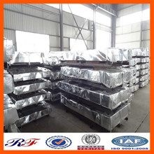 Prime Galvanized Steel Sheet Price