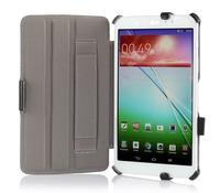 New Design Best Selling Tablet Case For LG v500 8.3inch