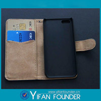 Factory sale for iphone 5c flip wallet, Case Skin Cover Flip Pouch Clutch Card Wallet For iPhone 5g 5C 5S