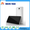 5.5 inch 4g Lte Voice Changer Optical Zoom Camera Dual Sim Mobile Phone