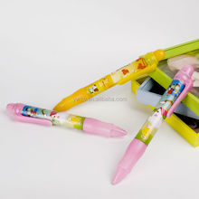 Novelty Promotional Ballpoint giant size Pen Personalized Inspired Eco Pen