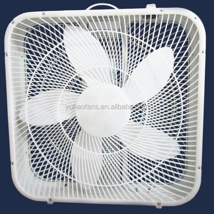 electric cooling fan wiring diagram lasko box fan wiring diagram #15