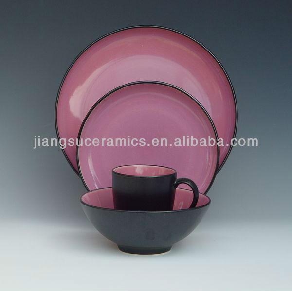 Corelle yemek seti yemek tabağı kase kupa seramik sofra