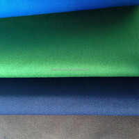 65 polyester 35 cotton twill 21s*21s 108*58 tc twill fabric for work wear, uniform, home textile fabric