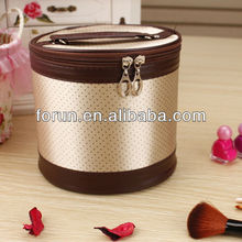 new design cosmetic bag cosmetic pouch