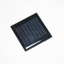 Low price per watt solar panels mini solar products