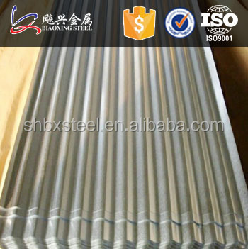 Building materials different types of roof covering sheets for Types of roof covering materials
