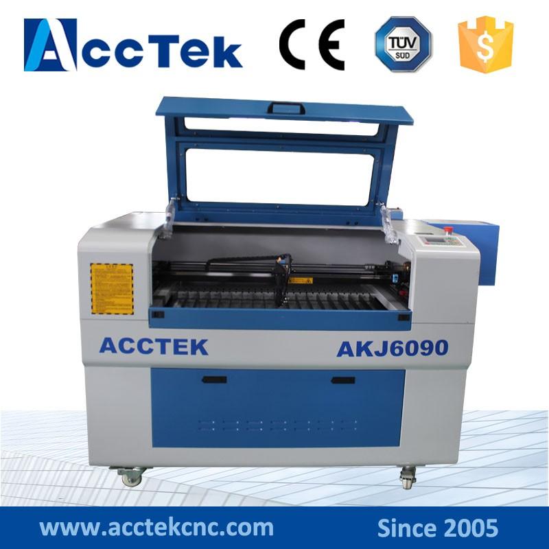 1.AKJ6090.jpg