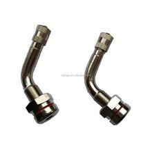 Tr540 serie tubeles O - anillo de válvulas para carro