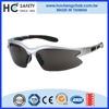 HC906 sport style UV cut anti glare ANSI & CE Safety Spectacle