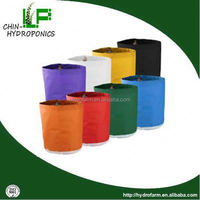 hydroponics herb extraction air bubble bag/Hydroponics Bubble Bag bags ice extraction