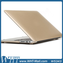 "Protective Matte Case for Macbook Air 13"" Plastic Cover New Fashion Wholesale"