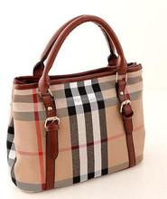 2015 Factory wholesale black color men genuine leather handbag with long shoulder strap men fashion handbag