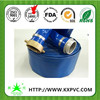 New product high quality non-toxic water supply hose plumbing materials