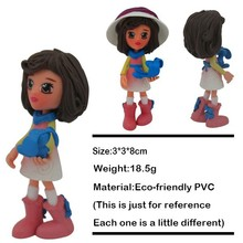2015 sex girl doll toys wholesale used PVC Material Hot toy