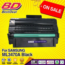 1:1 replacement for faulty cartridges laser toner cartridge for samsung ml-3470