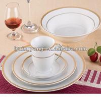 porcelain dinnerware brands
