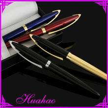 Best-selling birthday gift New design free samples writing instruments